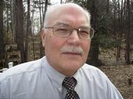 Craig Lanzim Picture
