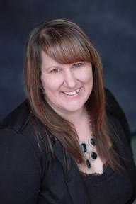 Tiffany Guyett