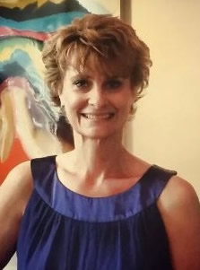 Vickie Tyminski